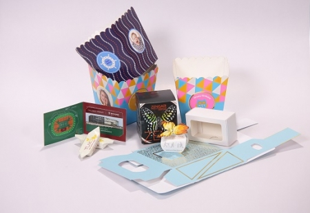 Label-and-packaging-printing_src_1-01b48d5b5887f61016d88c4f6ffa6605.jpg