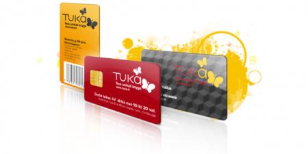 RFID-cards_src_1-968f915faf7753e53e2319960487561f.jpg