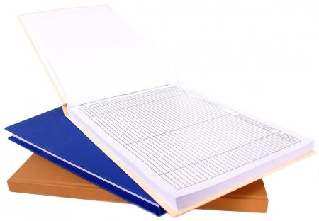 kontoriniu-knygu-gamyba_src_1-ff6c023499f3fe06454a3e61a8345ec6.jpg